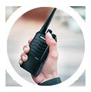Radiocomunicadores
